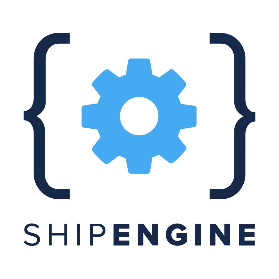 ShipEngine logo